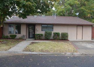Pre Foreclosure in Lewiston 83501 SILCOTT CT - Property ID: 1455470528