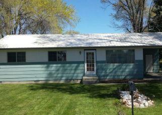 Pre Foreclosure in Rupert 83350 E 6TH ST - Property ID: 1455471853