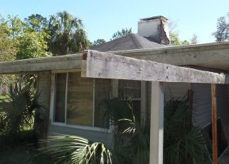 Pre Foreclosure in Brooksville 34604 POWELL RD - Property ID: 1455506445