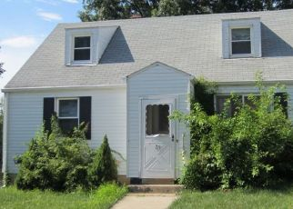 Pre Foreclosure in Hartford 06106 SEQUIN ST - Property ID: 1455534474