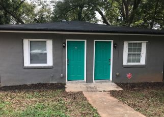 Pre Foreclosure in Atlanta 30315 DUNNING ST SE - Property ID: 1455570835