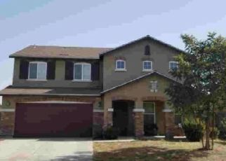 Pre Foreclosure in Fresno 93727 S STANFORD AVE - Property ID: 1455598418