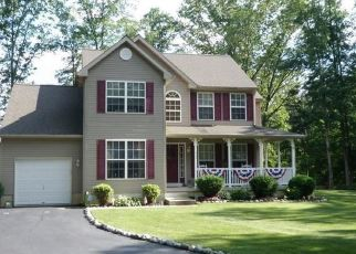 Pre Foreclosure in Franklinville 08322 PROPOSED AVE - Property ID: 1455616371