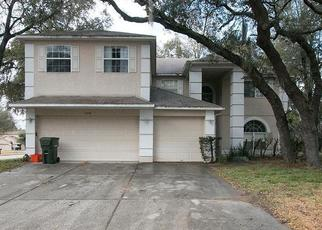 Pre Foreclosure in Ocoee 34761 APPLEGATE DR - Property ID: 1455626447
