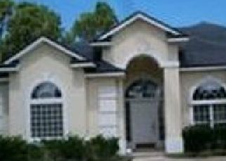 Pre Foreclosure in Fernandina Beach 32034 MONTEGO BAY - Property ID: 1455637849
