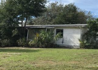 Pre Foreclosure in Dunnellon 34433 N CATSKILL PT - Property ID: 1455705727