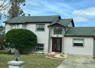 Pre Foreclosure in Deltona 32738 BRIMHALL CT - Property ID: 1455881797