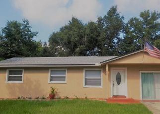 Pre Foreclosure in Deland 32720 LONGVIEW AVE - Property ID: 1455895809