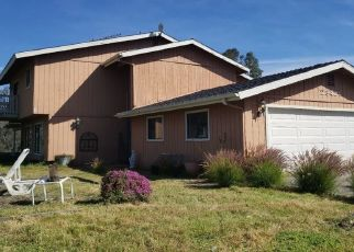 Pre Foreclosure in Valley Center 92082 AERIE RD - Property ID: 1456058286