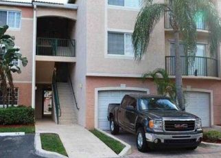 Pre Foreclosure in Fort Lauderdale 33316 SE 10TH AVE - Property ID: 1456198890