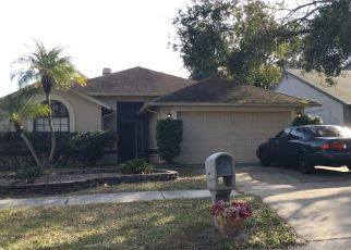 Pre Foreclosure in Riverview 33578 CARNELIAN LN - Property ID: 1456247495
