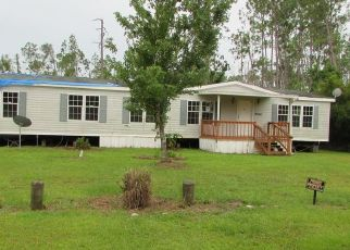 Pre Foreclosure in Fountain 32438 HIBISCUS ST - Property ID: 1456299617