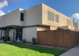 Pre Foreclosure in Glendale 85302 W TOWNLEY AVE - Property ID: 1456415232