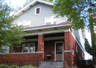 Pre Foreclosure in Carnegie 15106 LEE ST - Property ID: 1456715244