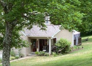 Pre Foreclosure in Mc Donald 15057 BATTLE RIDGE RD - Property ID: 1456737141