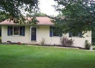 Pre Foreclosure in Nashport 43830 LISA KIM LN - Property ID: 1456786647