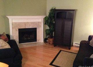 Pre Foreclosure in Kirkland 98034 NE 116TH ST - Property ID: 1456910138