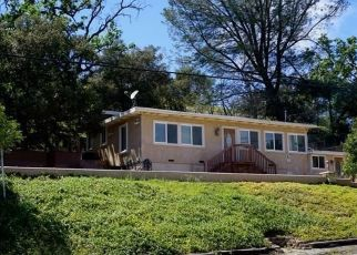 Pre Foreclosure in Westlake Village 91361 FOOTHILL DR - Property ID: 1457024459