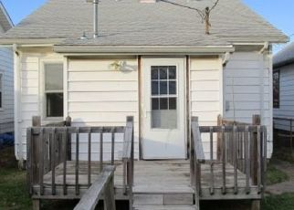 Pre Foreclosure in Evansville 47710 W TENNESSEE ST - Property ID: 1457036734