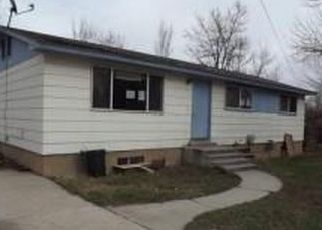 Pre Foreclosure in Roosevelt 84066 N 700 E - Property ID: 1457057303