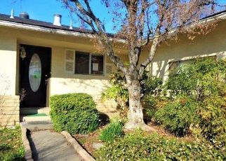 Pre Foreclosure in Waterford 95386 YOSEMITE BLVD - Property ID: 1457297315