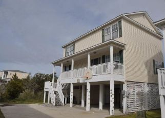 Pre Foreclosure in North Myrtle Beach 29582 26TH AVE N - Property ID: 1457399362
