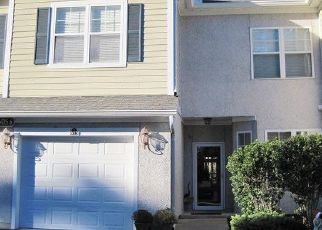 Pre Foreclosure in North Myrtle Beach 29582 MARSH GLEN DR - Property ID: 1457415126