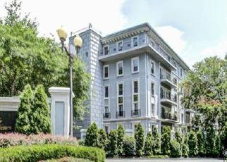 Pre Foreclosure in Atlanta 30324 LENOX RD NE - Property ID: 1457465955