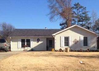 Pre Foreclosure in Rex 30273 DORCHESTER DR - Property ID: 1457467695
