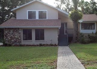 Pre Foreclosure in Casselberry 32707 JERICHO DR - Property ID: 1457484778