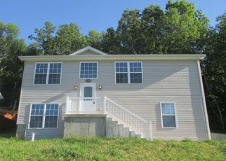 Pre Foreclosure in Pacific 63069 RIDGEDALE DR - Property ID: 1457535580