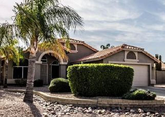 Pre Foreclosure in Mesa 85209 S LONGWOOD - Property ID: 1457716909