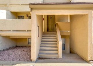 Pre Foreclosure in Mesa 85202 W BASELINE RD - Property ID: 1457717331