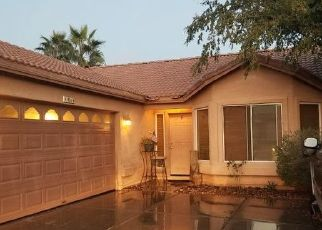 Pre Foreclosure in Phoenix 85040 E CHAMBERS ST - Property ID: 1457731347