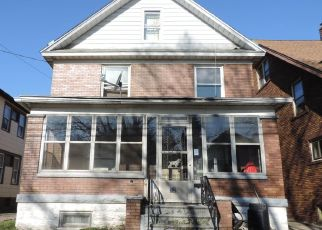 Pre Foreclosure in Erie 16503 E 25TH ST - Property ID: 1457937190