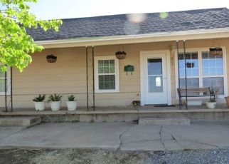 Pre Foreclosure in Altus 73521 N BLAIN ST - Property ID: 1458085678