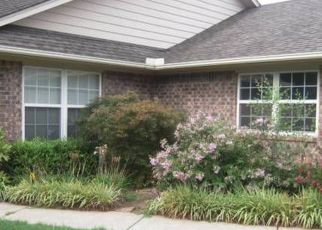 Pre Foreclosure in Perkins 74059 E KIRK ST - Property ID: 1458115904