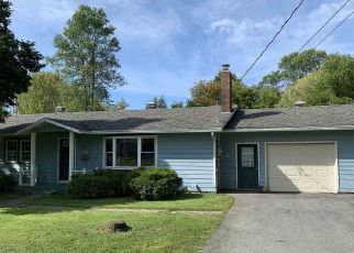 Pre Foreclosure in Canton 13617 FAIRLANE DR - Property ID: 1458643655