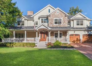 Pre Foreclosure in Centerport 11721 SEA SPRAY DR - Property ID: 1458657224