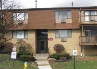 Pre Foreclosure in Pomona 10970 RICHARD CT - Property ID: 1458705855