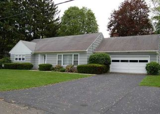 Pre Foreclosure in Homer 13077 TOBIN DR - Property ID: 1458722939