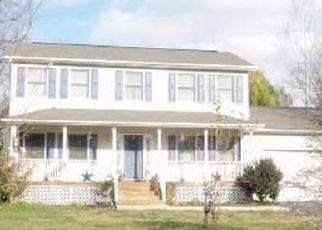 Pre Foreclosure in Stevensville 21666 PETINOT PL - Property ID: 1458791694