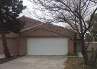 Pre Foreclosure in Kingman 86401 GEORGIA AVE - Property ID: 1458934916
