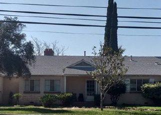 Pre Foreclosure in Riverside 92504 WASHINGTON ST - Property ID: 1458938852