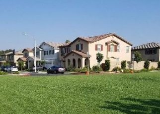 Pre Foreclosure in Riverside 92504 CASA COLIMA WAY - Property ID: 1458972570