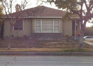 Pre Foreclosure in San Bernardino 92405 N ARROWHEAD AVE - Property ID: 1459001922
