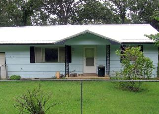 Pre Foreclosure in Shell Knob 65747 WREN LN - Property ID: 1459034769