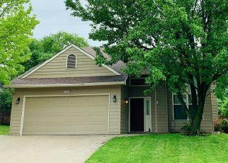 Pre Foreclosure in Columbia 65201 N AZALEA ST - Property ID: 1459041328