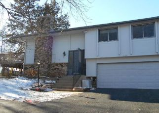 Pre Foreclosure in Osseo 55369 KIRKWOOD LN N - Property ID: 1459090838