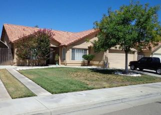 Pre Foreclosure in Los Banos 93635 PLACE RD - Property ID: 1459160910